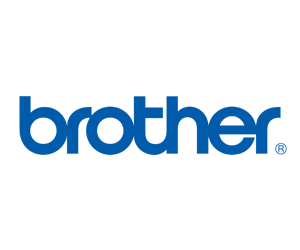 Brother Athorized Distributor