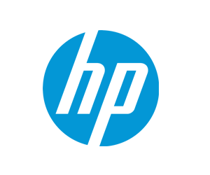HP Athorized Distributor